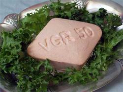 Viagra-spam-mousse.jpg