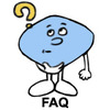 Thumbnail image for faq-icon.jpg