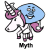 Thumbnail image for myth_icon.jpg