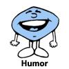 Thumbnail image for humor_icon.jpg