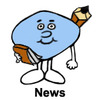 Thumbnail image for Thumbnail image for news-icon.jpg