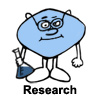 Thumbnail image for research_icon.jpg