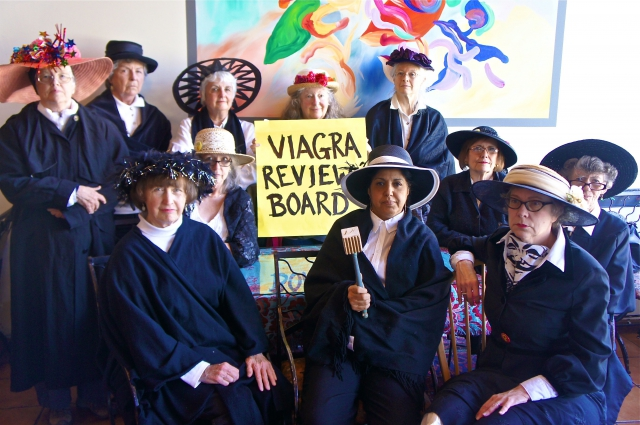 viagra review board.jpg