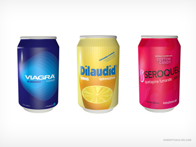 viagra-in-a-can.jpg