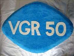 Viagra Update On Its Lawsuit 2008